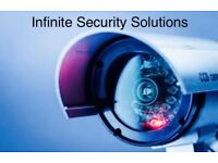 CCTV System and installation