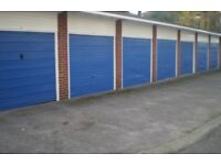 WANTED GARAGE ASAP.. READ AD