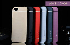 Top Quality iPhone Cases @ a Great Deal