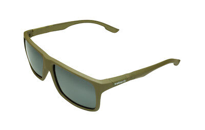 Trakker Classic Polaroid Sunglasses