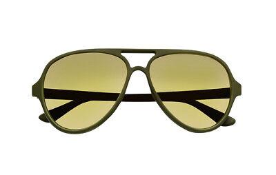 Trakker Navigator Polaroid Sunglasses