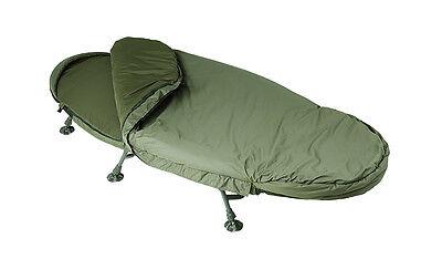 Trakker Levelite Oval Bed System *Brand New* - Free Delivery