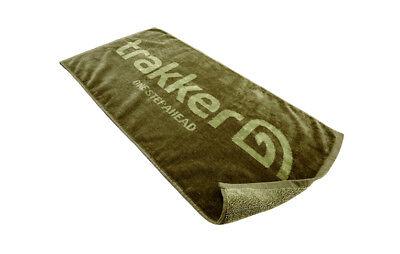 Trakker Hand Towel - 210106