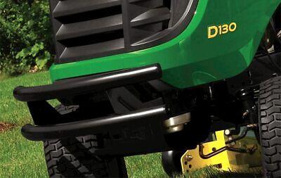 John Deere Front Bumper for D100 E100 LA100 L100 100 Series S240 BG20944 -