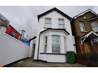 4 Bedroom House to Let In ILFORD IG1 1QT===PART DSS WITH GUARANTOR WELCOME===