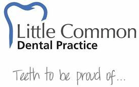 QUALIFIED DENTAL NURSE REQUIRED. Full tome Dental Nurse required for Private practice in Bexhill