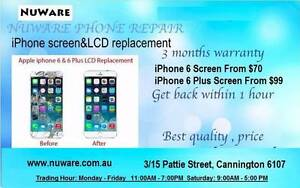 iPhone iPad Repair - Near Carousal Shopping Center( Promotion) Cannington Canning Area Preview