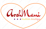 ArshMani Boutique