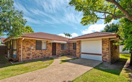 House for Rent - Bracken Ridge - 12 month Lease - New Listing