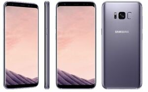 Samsung Galaxy S8 Plus For Sale!