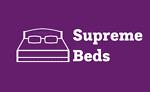 Supreme Beds