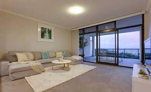 MUST SELL - 16/43 Rockingham Beach Rd - Open 11:00 AM - 22 Jan 17 Perth Perth City Area Preview