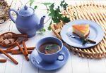 Lenier Tea