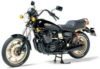 Wanted Yamaha 1100 Midnight Special