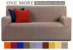 COPRIDIVANO-3-TRE-POSTI-TINTA-UNITA-ONE-MORE-RIVIERA-HOME-COLLECTION-10-COLORI