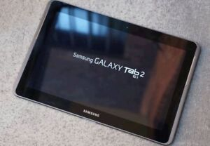 Tablet on Sale ***Samsung *** Apple *** Asus***