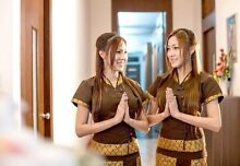 The Royal Thai Massage Lutana Glenorchy Area Preview