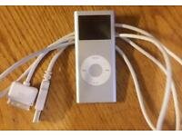 2gig ipod for sale