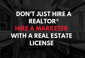 Here's What Happens When You Choose Realtor Cielle McGuire