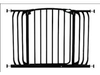 Brand New extra wide Baby Gate by Dreambaby