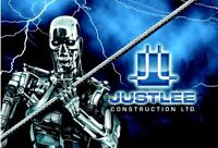 REBAR PLACERS / RODBUSTERS