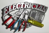 JOURNEYMAN ELECTRICIAN - Certified and Experienced $40 per hour