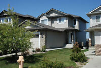 Price reduced!  Beautiful Sherwood Park home for sale!