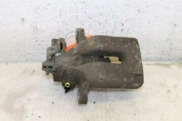 remklauw links achter peugeot 307 sw (3h)