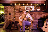 Guitar Lessons -- Watch My Video