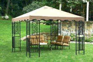 Looking for free sunshade frame corner pieces