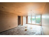 *** Are you looking for a Plasterer??*** Mac-07475571157***
