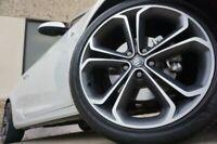 Miniature 21 Voiture Américaine d'occasion Buick Cascada 2016