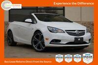 Miniature 1 Voiture Américaine d'occasion Buick Cascada 2016