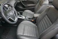 Miniature 24 Voiture Américaine d'occasion Buick Cascada 2016
