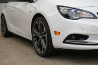 Miniature 14 Voiture Américaine d'occasion Buick Cascada 2016