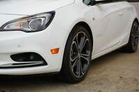 Miniature 15 Voiture Américaine d'occasion Buick Cascada 2016