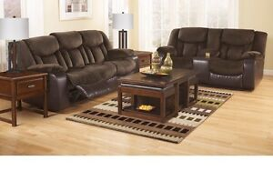 TODAY!! Save Thousands on Brand New Sofa & loveseat! Edmonton Edmonton Area image 3