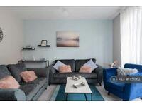 5 bedroom house in Langham Way, Milton Keynes, MK6 (5 bed) (#1151962)