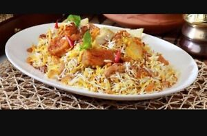 Caterer Pakistan food needed for party Thomastown Whittlesea Area Preview