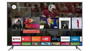 Cut the costs, Best android box on the market. Free trial, highest specs 2G/16G. Don't buy the cheap 1G/8G slow models.