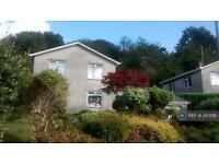 1 bedroom in Tremorvah Barton, Truro, TR1