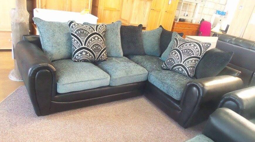 Sofa kings lynn mjob blog for Furniture kings lynn