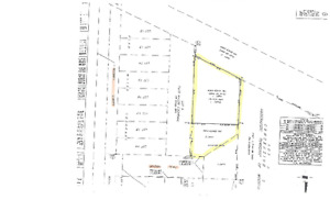 1 Acre of land in Mountjoy area Timmins