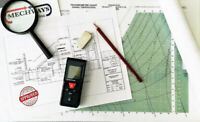CityPermits- Basement,Architect,Structural,Mechanical,Electrical