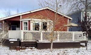 Fully Renovated Income Property in Dawson City