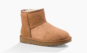 Winter Boots - UGGS