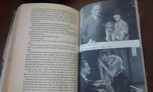 Book: Mary Pickford, Autobiography, Sunshine and Shadow, 1955 Kitchener / Waterloo Kitchener Area image 2