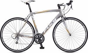 Fuji Newest 1.0 Road Bike