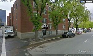 Downtown - 2025 Rose st Regina Regina Area image 1