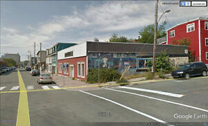 Busy Corner Location St. John's Newfoundland image 3